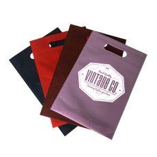 túi vải không dệt ép nhiệt 07