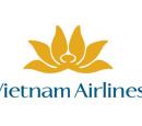 khách hàng việt nam airline